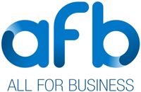 AFB All for Business